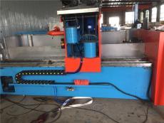 越南DQ-YM-2000凹印雙頭研磨機 凹印研磨機