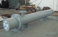 空氣電加熱器