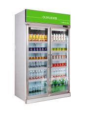 東莞商用冷柜買什么樣的實用