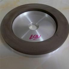 电镀金刚石砂轮电镀切割片贝壳玛瑙玉器用电