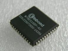 深圳通訊IC回收 貼片IC回收 手機IC回收