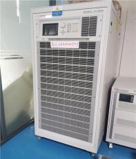 高端60KVA電源惠民價Chroma61860現貨租售
