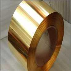 铜合金 C21000黄铜棒