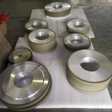钎焊磨头 钎焊有序排列金刚石磨头钎焊金刚