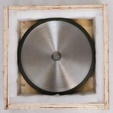 树脂切割片锋利厂家非标定制