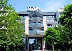 好用的外贸ERP系统 选择SAP系统 重庆达策