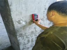 甘孜州影响房屋安全检测使用寿命的因素