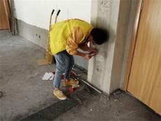 凉山州房屋抗震安全检测  龙筑建筑结构鉴定