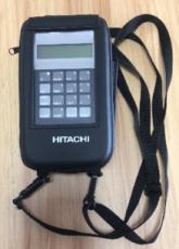 贛州孔銅測量儀CMI500代理商 無損測量