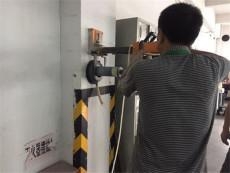 绵阳市违建房屋质量检测  建筑结构抗震鉴定