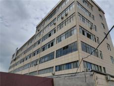 宜宾市房屋主体结构鉴定  四川龙筑房屋检测