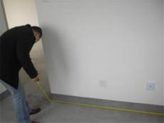 乐山市房屋抗震能力鉴定  房屋质量综合检测