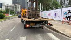惠州哪里出租吊车联系方式
