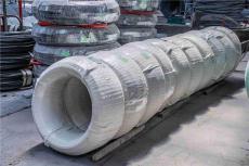 供應T9a琴鋼絲碳素彈簧鋼線 裕隆工業彈簧鋼