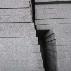 濟陽縣B1級十公分石墨聚苯板廠家批發型號多