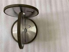 钎焊金刚石砂轮 异形砂轮