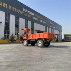 鄭州礦用12噸礦洞運輸車一臺也便宜