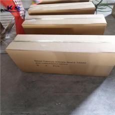 生產650 1000d耐高溫硅酸鈣板用于垃圾焚燒d