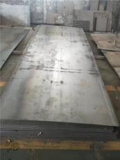 姜堰65Mn合金板重量计算65Mn合金板免切割费