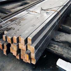 靖江65Mn钢板发货及时当月开票65Mn钢板