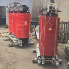 常熟變壓器回收-太倉配電變壓器回收