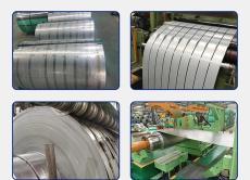彈簧鋼批發供應 50Crv4彈簧鋼供應鏈批發
