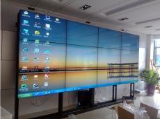 四川成都小間距LED顯示屏的結構設計要求