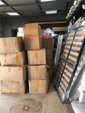 中港搬家怎么安排物品擺設講究