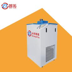 ZT-KYC300高精度快速降溫恒溫油槽 智拓品牌