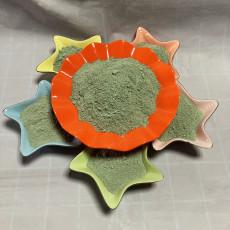 土壤水質化斜發沸石  沸石粉 樣品提供