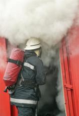 常用的模擬煙霧發生器 煙霧渲染用可調節煙