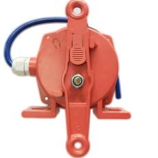WSK系列纜繩控制器