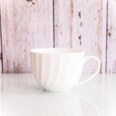骨瓷杯咖啡杯碟 咖啡具套裝 下午茶杯碟創意