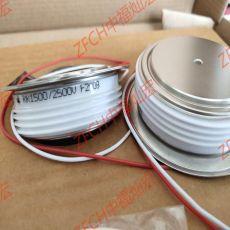 ZFCH中福燦宏可控硅晶閘管ZP10000A1600V