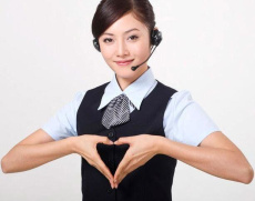 奧旭AOXU集成灶維修點電話全國統一人工坐席