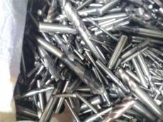 深圳废钨钢回收 龙华废品收购站