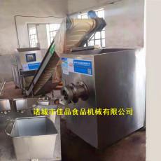 250大型絞肉機 JR250凍肉絞肉機價格