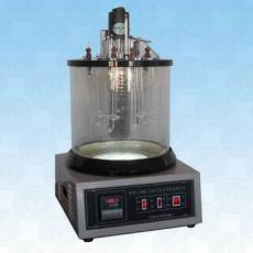 石油產品運動粘度測定儀老牌廠家底價出售