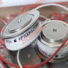 ZFCH中福燦宏可控硅晶閘管KP5A2000V