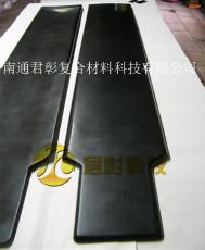 佛山智匯君彰生產加工高強度碳纖維CT床板