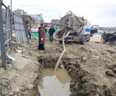 太原市管道安装清淤疏通维修专家
