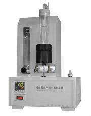 廠家大分儀底價出售液化石油氣硫化氫測定儀