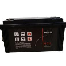 梅蘭日蘭蓄電池M2AL12-230報價參數