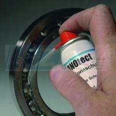 VCI气相防锈油 BRANOtect F