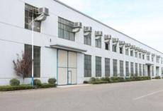 安徽輸送線生產廠家-斜坡輸送線-合肥皮帶線