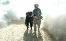 救援訓練演習常用發煙設備 智能消防可視化
