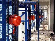 爬架電動葫蘆批發-促銷價格-產地貨源