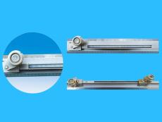ZT-SDXW1000三等標準金屬線紋尺