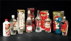 山海關回收1980年老茅臺酒價格