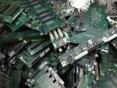 深圳工廠廢舊電子料回收深圳IC電子回收